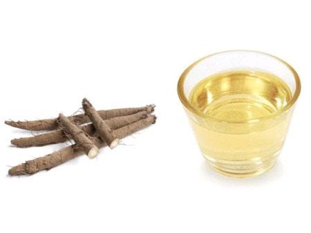 crema buna pentru durerile articulare dureri articulare musculare