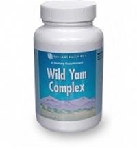 poate ajuta wild yam cu pierderea în greutate dieta 2 saptamani