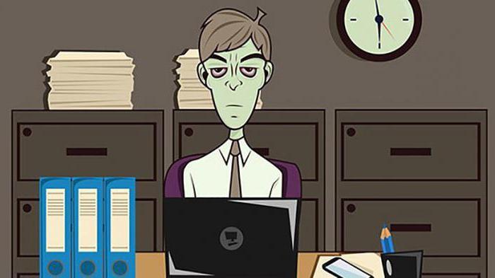 randki online rozmawiaj przez telefon przed spotkaniem